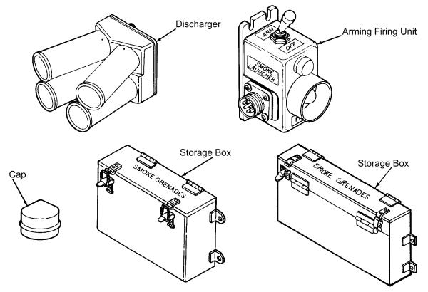 block diagram of eeg machine