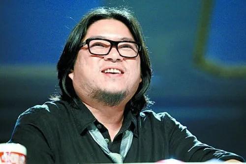 跨界最失敗的導演排行榜,鄧超王寶強入榜,郭敬明該學學周星馳!