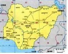 全世界最大的十個盆地,第一名的面積比印度整個國家還大!