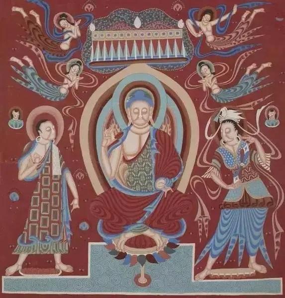鳳鳴朝陽——迎丁酉雞年館藏文物展