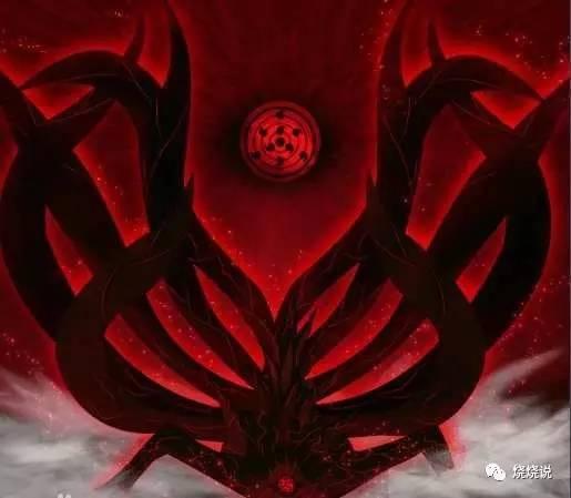火影忍者忍者最強的五個幻術!別天神可能要排第四!