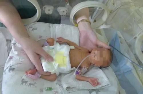 產房的護士說心裡話:最怕的不是產婦難產,這種情況更頭疼!