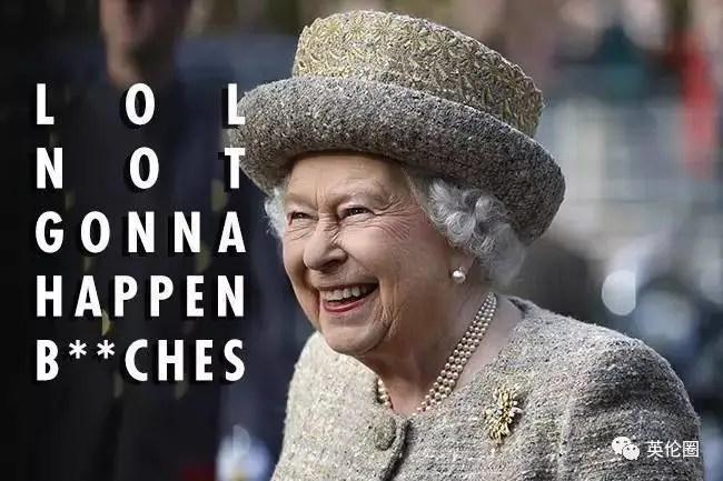 女王逃過多少暗殺才活這麼長?命大的畢竟是少數…