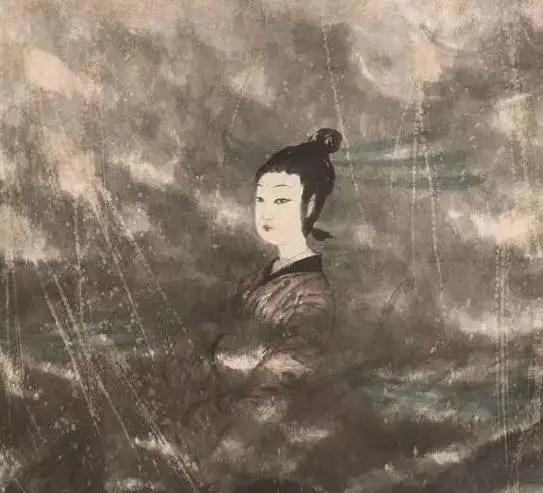 中國藝術市場2016年迎來轉機,2017年春暖花開