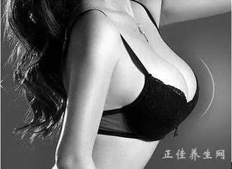 男人幫女人豐胸的三大法寶,包女朋友喜歡