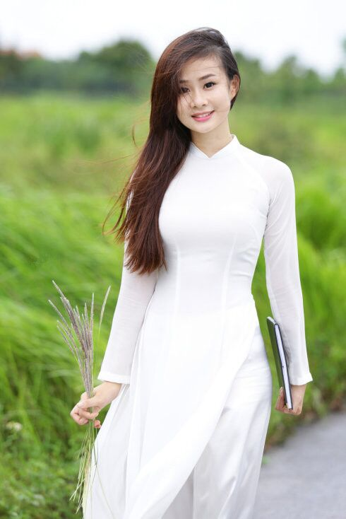 和中國超近,美女又多又漂亮的國家,不是日本更不是韓國!