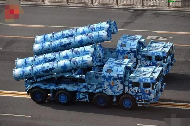 俄專家說漏嘴曝光二炮能毀滅世界三次的武器,嚇得美日落荒而逃!