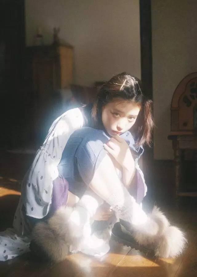 想要軟萌不造作?櫻花妹的穿搭絕對擊中你的少女心!