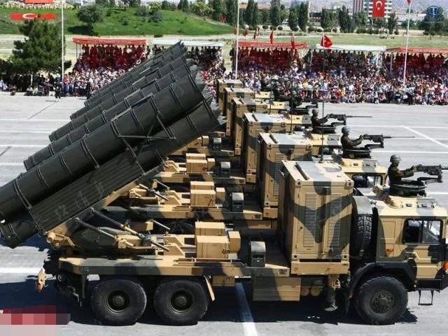 中國二炮核武庫突然爆出驚天大秘聞,美日嚇得臉色煞白大呼絕望!