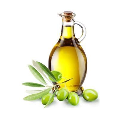 吃進去的油是怎麼堵在血管里的?脂肪的人體之行