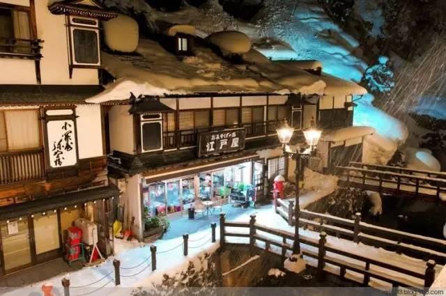 喜歡小眾游?日本這幾個冷門景點非去不可!