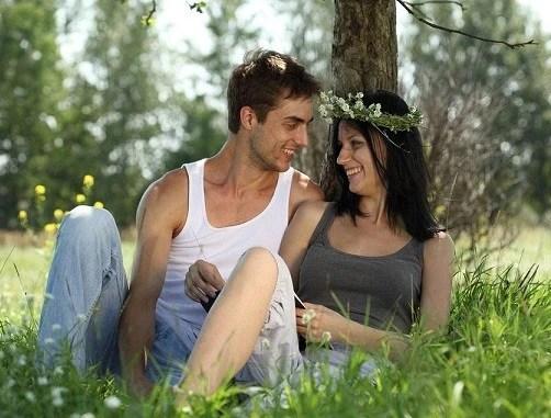 如何消除妻子想離婚同前男友複合的念頭?