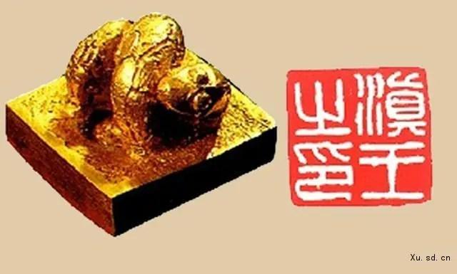 郭沫若考察雲南,挖出一座兩千年古墓,全場考古人員興奮不已