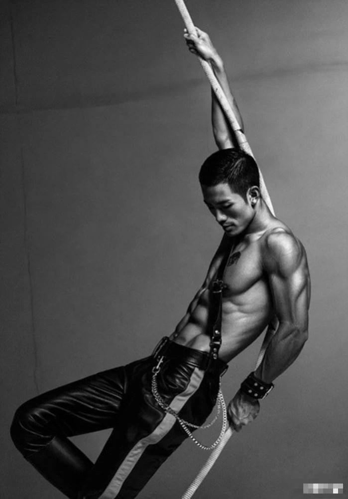 部分針對性肌肉訓練的必要性和如何訓練