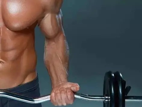 這些健身心得,教你如何練出有型的胸肌