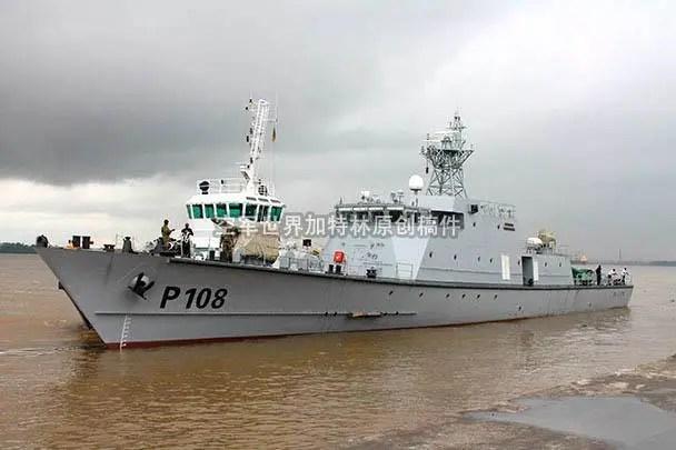中國這些武器在非洲完勝美俄同類,赫赫戰功客戶喜笑顏開