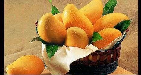這種水果老少皆宜,更有神奇抗癌功效,你知道嗎?