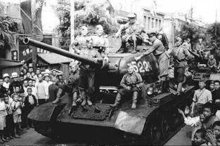 在中國結束了二戰的最後一戰