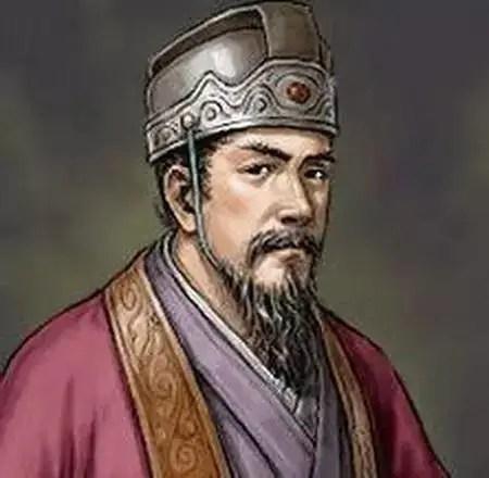 他是奸臣之首,千古罪人,但他有個特長,誰都比不上!連皇帝都贊