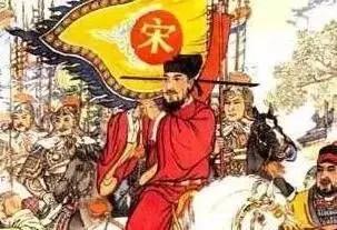 宋高宗赵构送2位皇子各10名处女,几天后一检查…