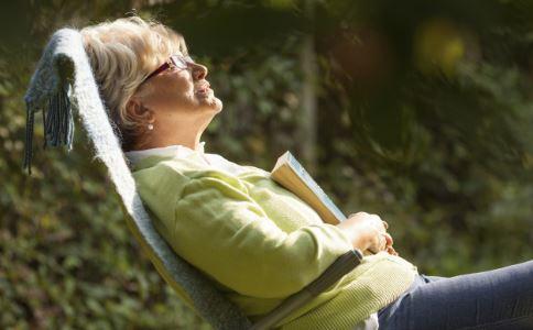 99%的人都不知道夏季這樣養生才健康!不看可惜了!