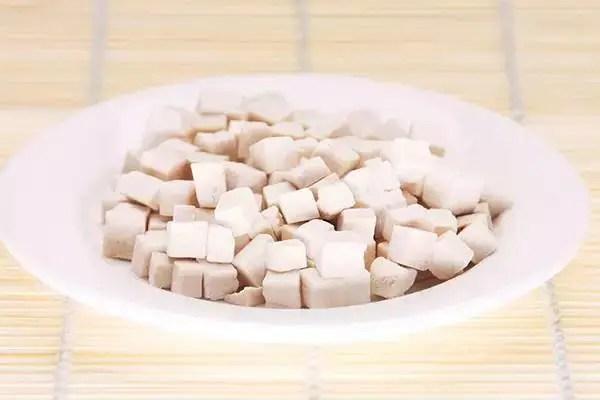 一味小中藥能解痔瘡、尿頻兩種煩惱!什麼葯這麼厲害?