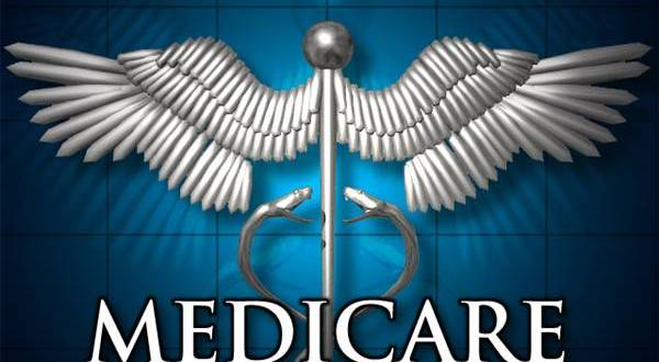 Medicare stakes claim in San Diego Hospice bankruptcy case