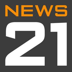 News21 Large