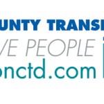 NCTD-logo-1