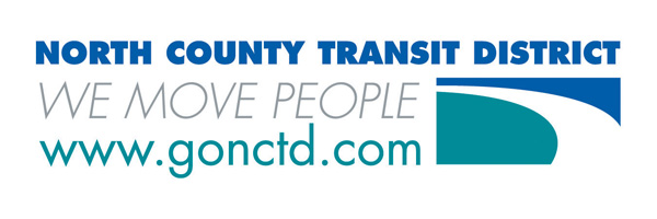 Managers continue to leave North County Transit District, severance adds up