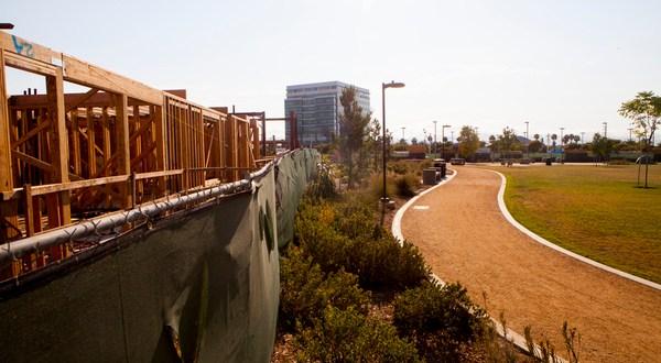 Latest on the Briggs-Sunroad-San Diego legal case