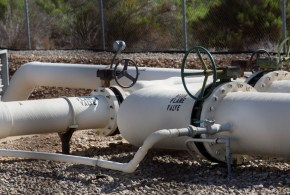 How SoCalGas could make up for Aliso Canyon disaster