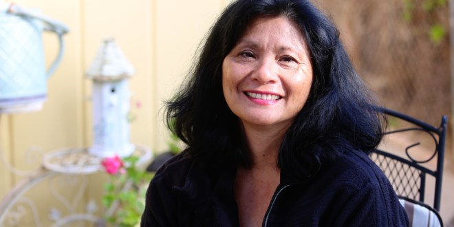 Newsletter: Murky rule generates expensive tax turmoil for California caregivers