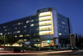 Question: Where are San Diego County's five-star hospitals? Answer: There aren't any