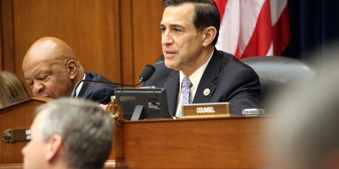 San Diego House members travel the world with private money