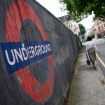 The United Kingdom's decision to leave the European Union threw global exporters into turmoil. London's famous Underground subway system's ticket payment is run by San Diego-based Cubic Corp. Nick Webb, Flickr