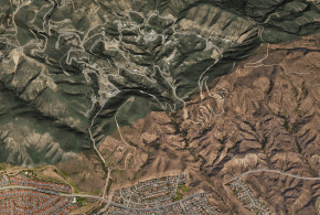 Risky gas practice continues but not at Aliso Canyon