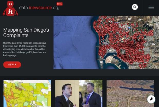 data-inewsource-page