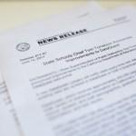 cde-press-release