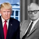 goldwater-trump-web