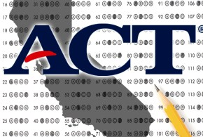 More San Diego high school students taking ACT test. Here's how they did