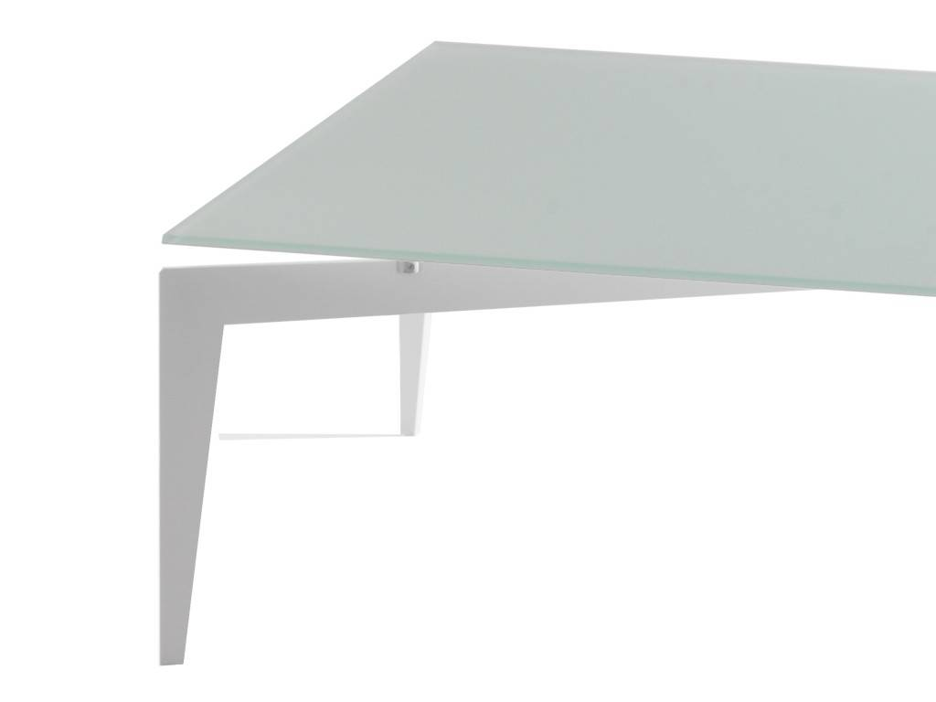 But Table Verre Table Basse Verre But Maison Design Wiblia