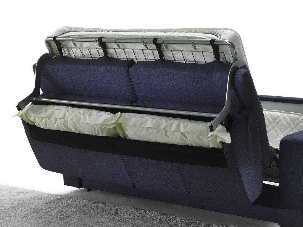 Sofa Bed In Dreams Sofa Bed 3 Seats Dream