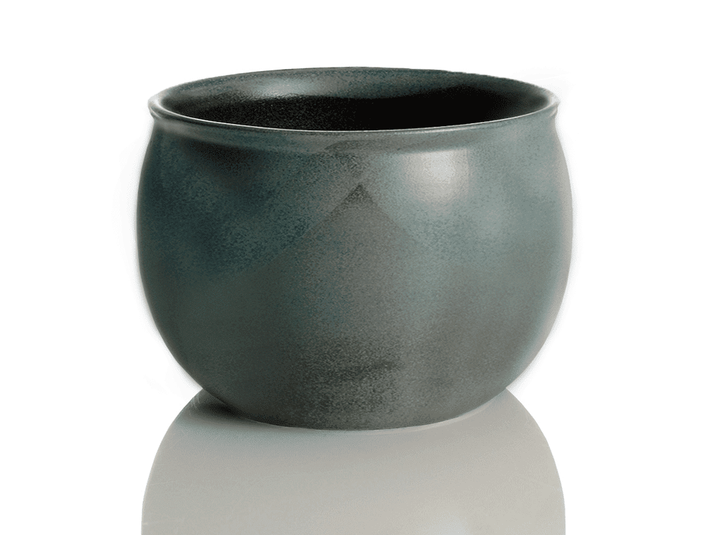 Ollas Decor Design Ceramic Vase Olla