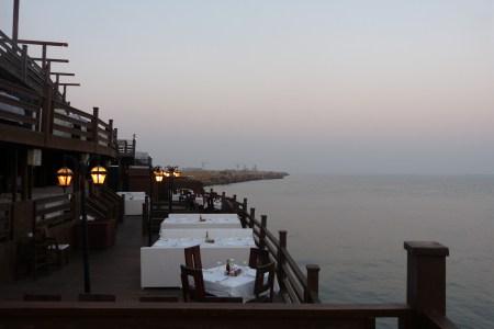 Karachi Kolachi Restaurant