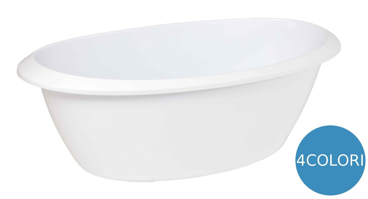 Vasca Da Bagno Stokke : Riduttore vasca seggiolino da bagno bath ring set fluid verde 0mesi