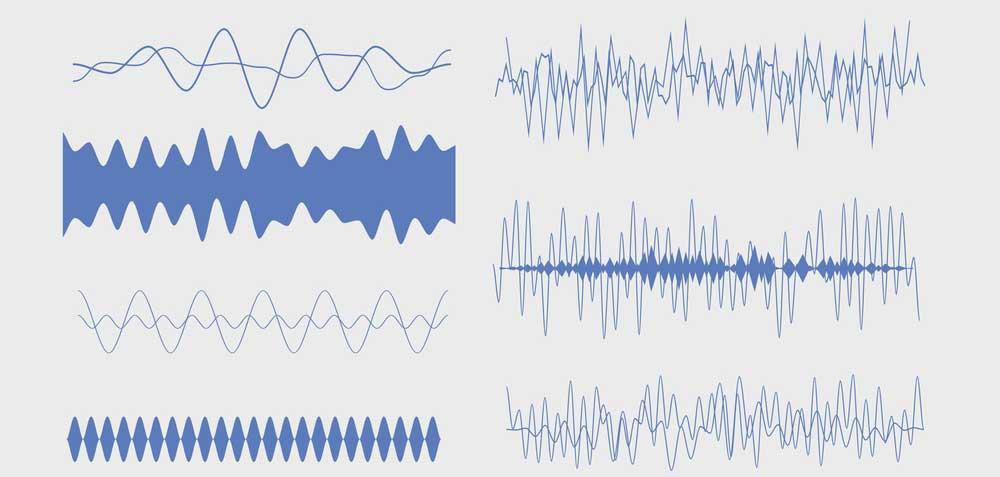 Chart 43 Alpha, Theta, Delta Brainwave Entrainment Benefits \u2013 EOC