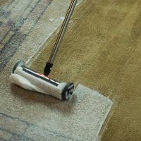 Carpet Cleaning Services Todelo Ohio, Ann Arbor - Infinite ...