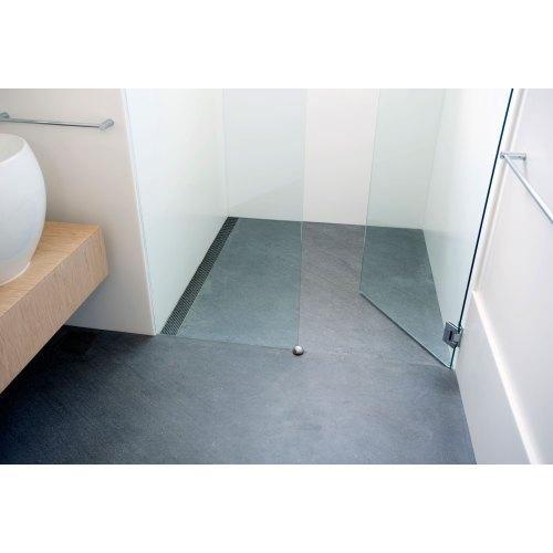 Medium Crop Of Linear Shower Drain