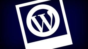 【WordPress】ブログのお引越し、サーバ移行方法の手順まとめ